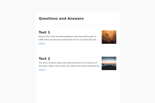 Re-Creating Quora's Expand More Function - Layout - Webflow Forums
